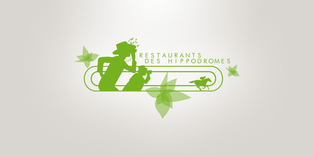 les restaurants des hippodromes