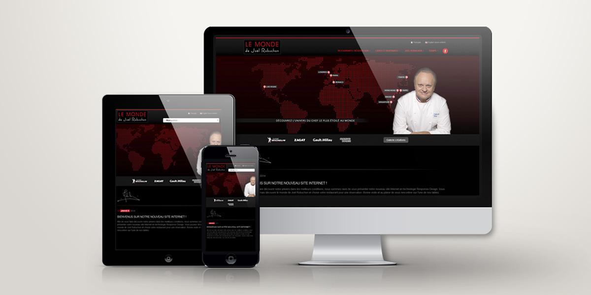 creation-site-internet-responsive-paris-35