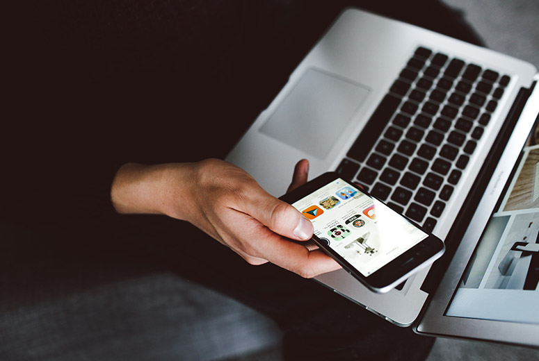 Agence communication, agence web, graphisme, impression, édition, publicité, marketing, digital, médias sociaux, photo, vidéo, motion, paris, troyes, idf, grand-est