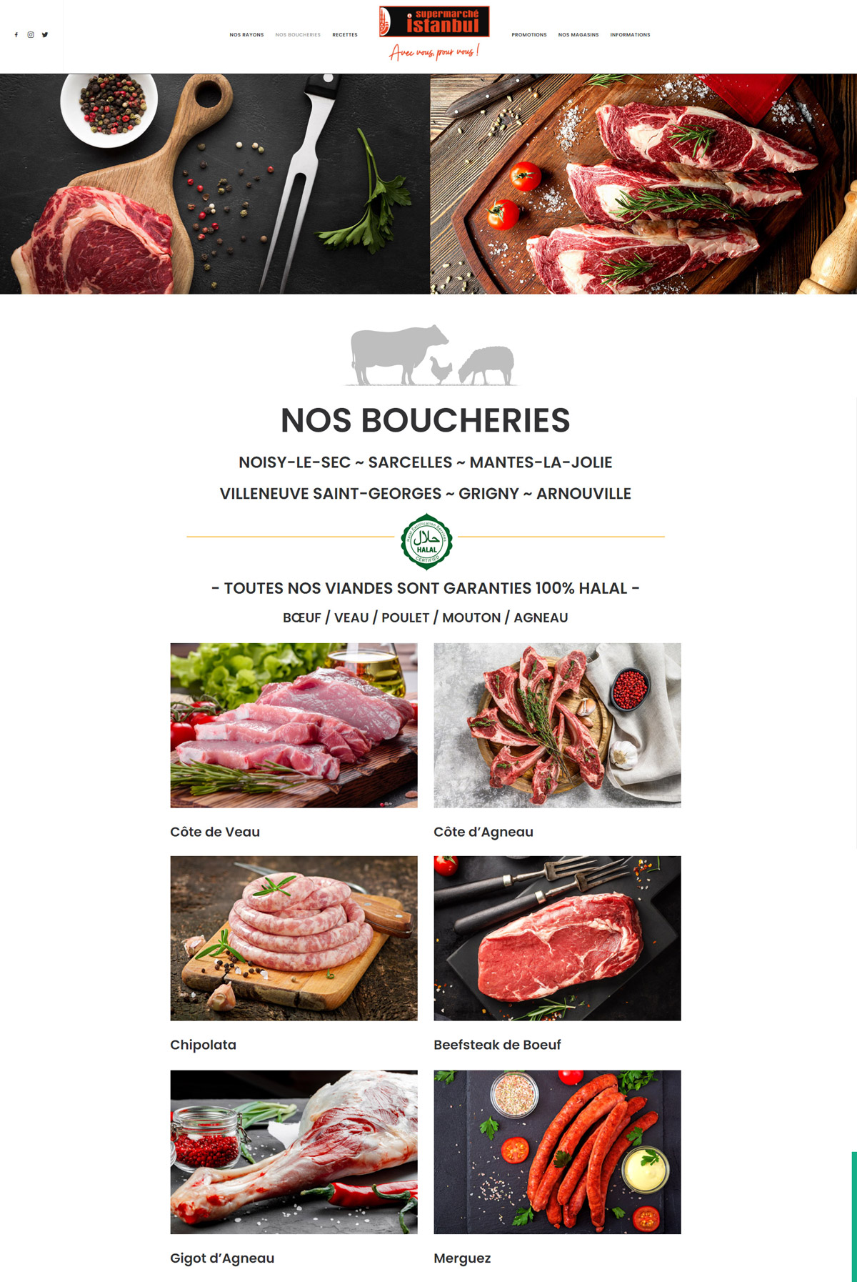 agence-communication-epicerie-specialisee