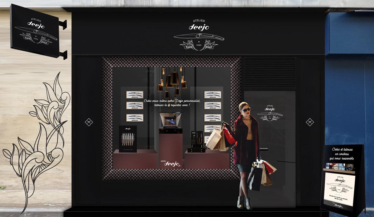 agence-amenagement-boutique-commerce-concept-store