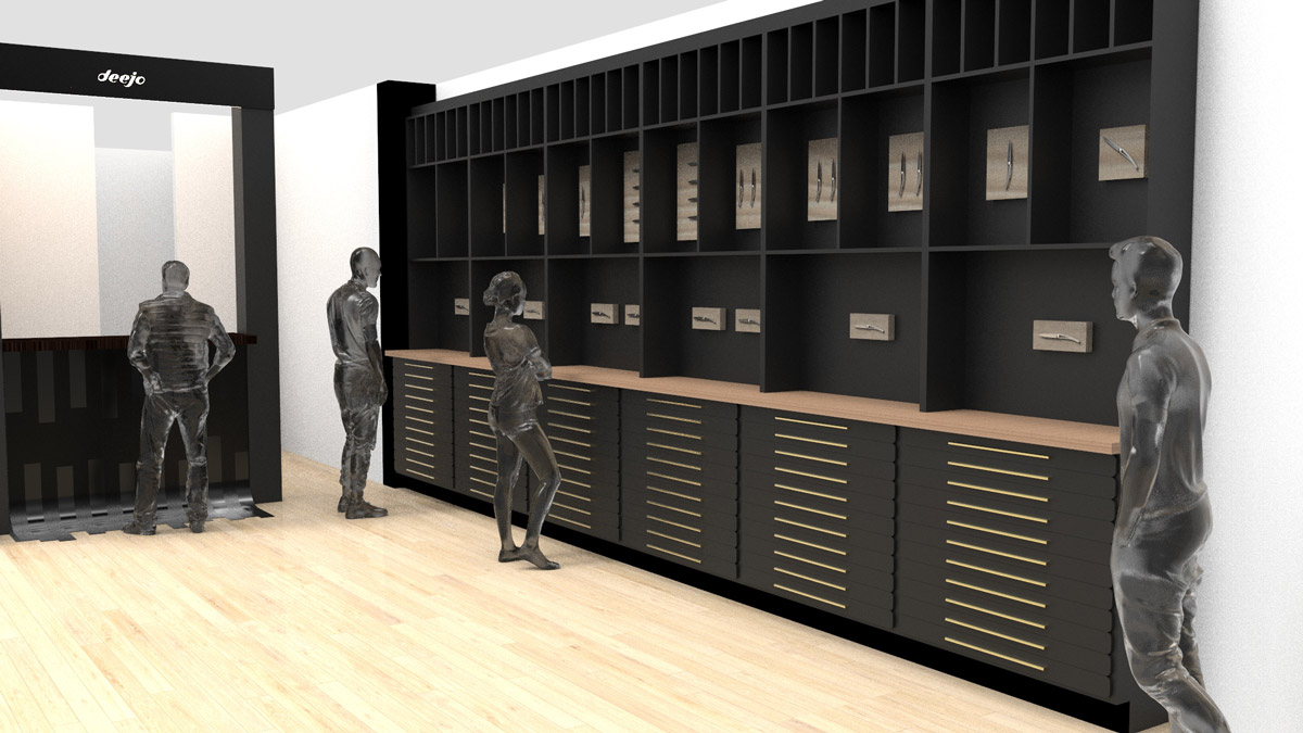 agence-amenagement-magasin-epicerie-gmd